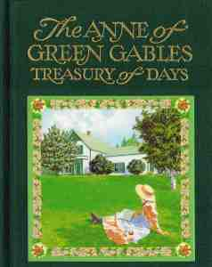 the-anne-of-green-gables-treasury-of-days