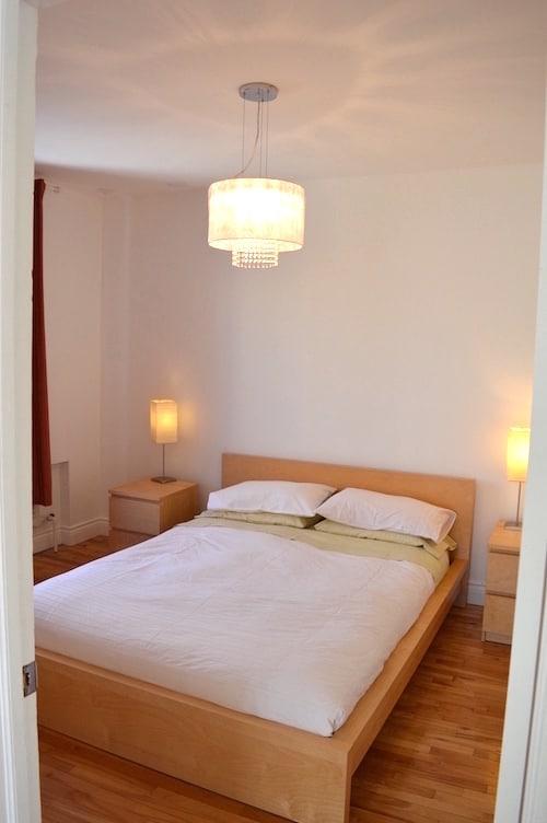 chambre appartement meublé 5 chambres montreal, LM Montréal, Location meublée à Montréal tout inclus, location temporaire