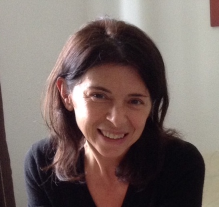 Florence est directrice et fondatrice de LM Montréal - Location meublée à Montréal.
