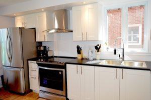 Appartement à Montréal: 3 choses à savoir