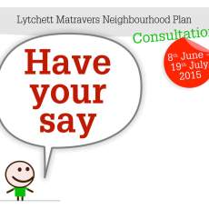 Only one more chance to discuss the Plan with a member of the LMNP Group