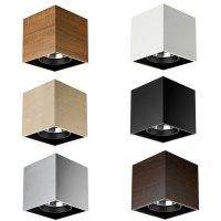 Ceiling Box Light | Ceiling Tiles