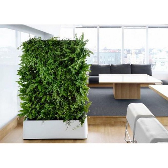 11 Fabulous Wall Planters Indoor Living Wall Ideas 32