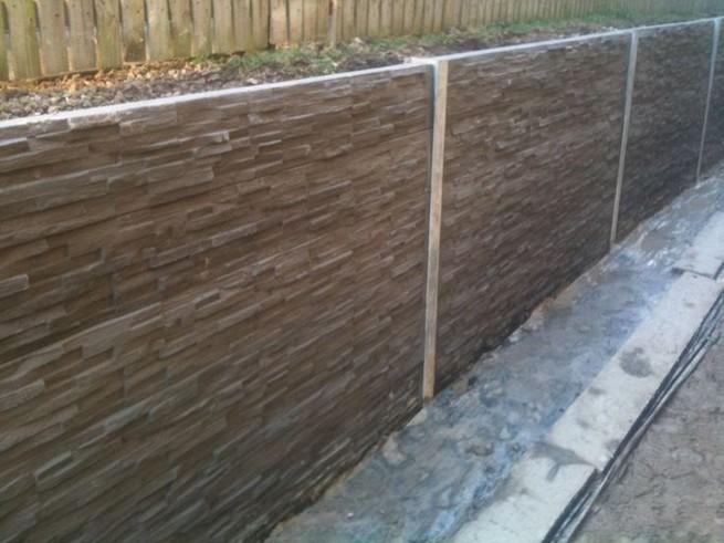 13 Awesome Breeze Block Wall Backyard Inspiration Ideas 16