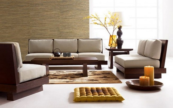 14 Attractive Small Living Room Décor Ideas With Sectional Sofa 48