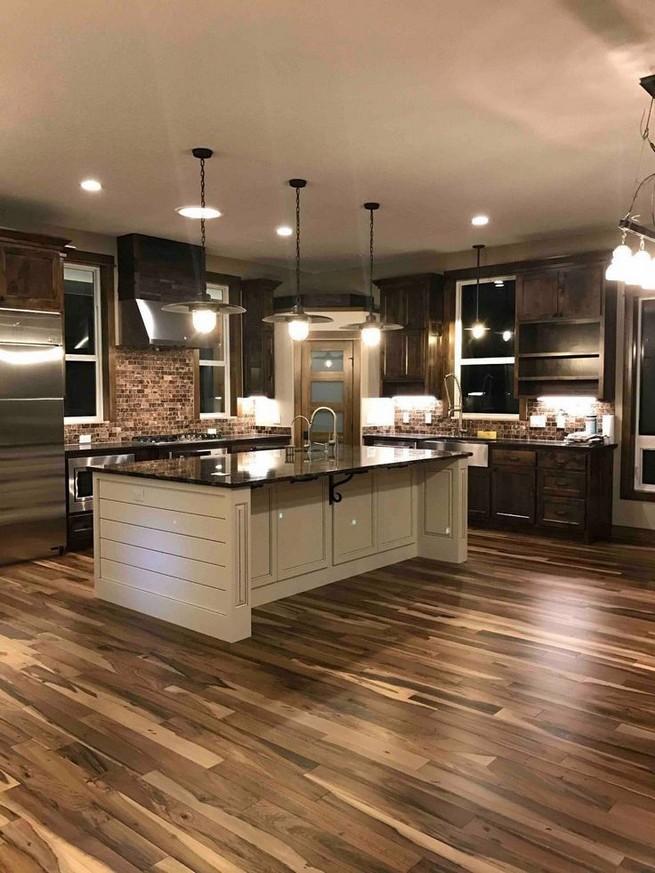 24 Minimalist Kitchen Remodel Hacks Ideas To Save Budget 30