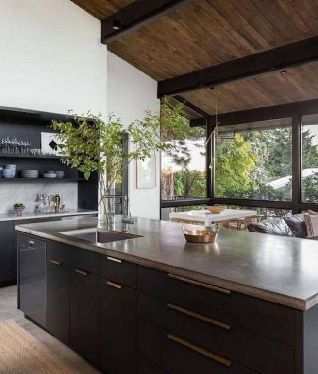 24 Minimalist Kitchen Remodel Hacks Ideas To Save Budget 64