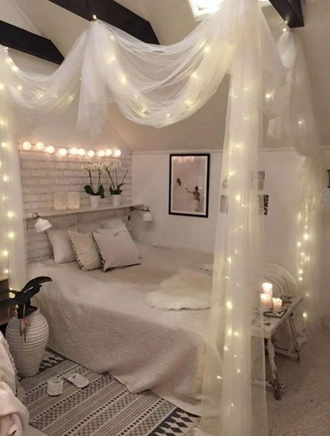 Light For Bedroom 01