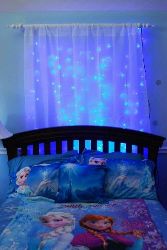 Light For Bedroom 03