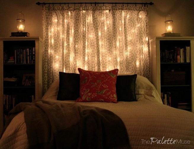 Light For Bedroom 06