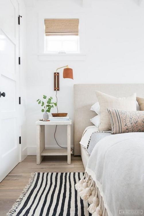 Light For Bedroom 10
