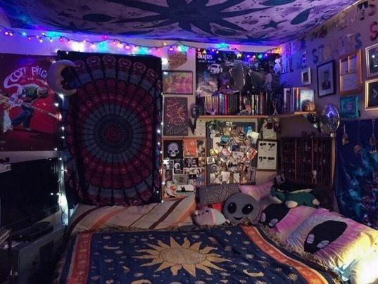 Light For Bedroom 20