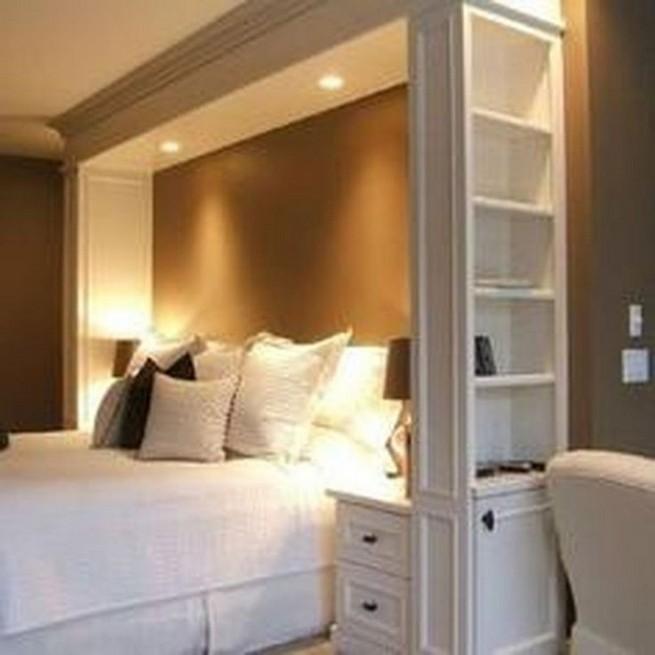 Light For Bedroom 22