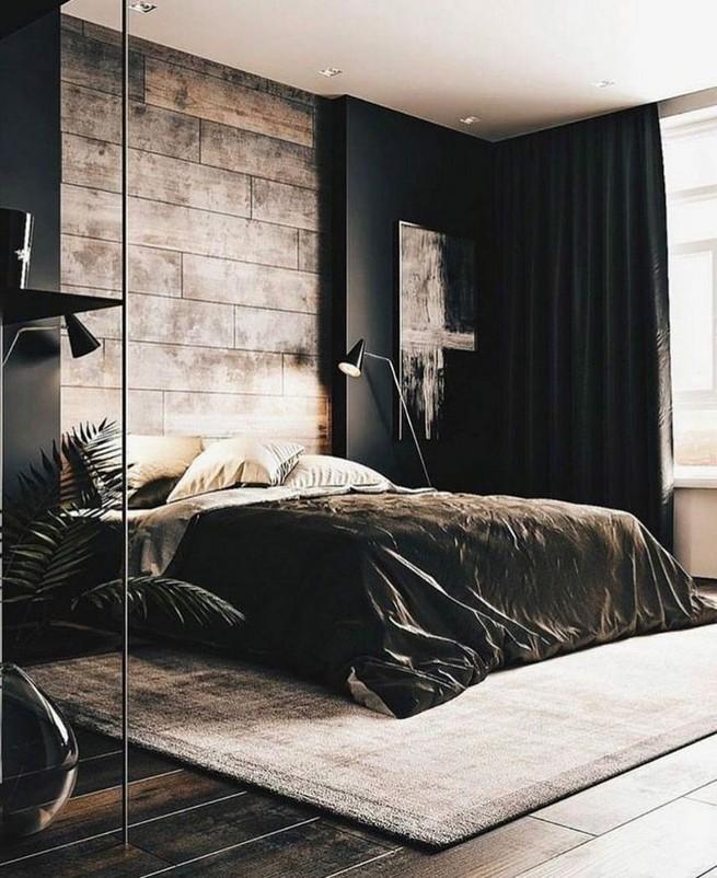 Light For Bedroom 38