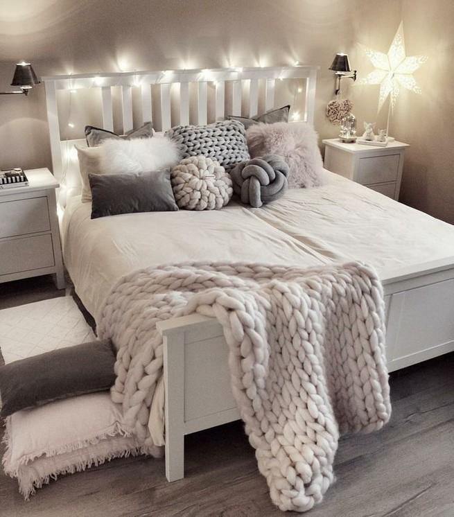 Light For Bedroom 39