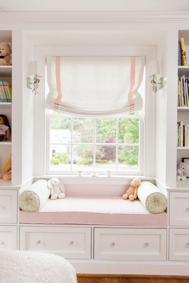 12 Amazing Ideas Bedroom Kids 20