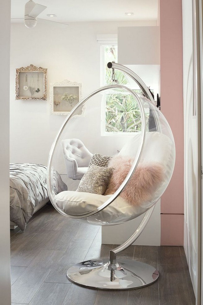 12 Amazing Ideas Bedroom Kids 48