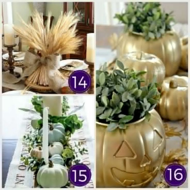 12 Cheap Crafts Diy Home Decoration Ideas Fall 24