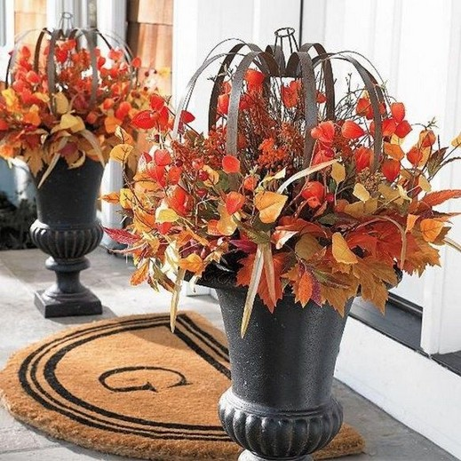 12 Fascinating Diy Halloween Decorating Ideas 25