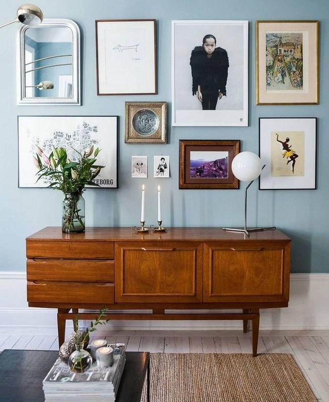 13 Amazing Spring Interior Decor Ideas 18