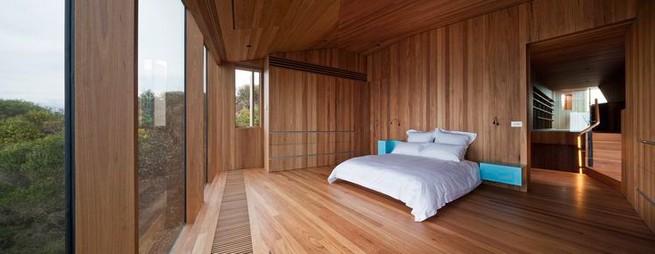 13 Popular Plywood Headboard Design Ideas For Your Kids Bedroom 37