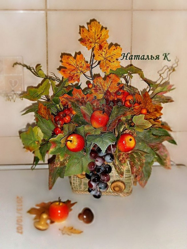14 Fantastic Diy Pumpkin Decorations Ideas To Beautify Your Home Decor 22