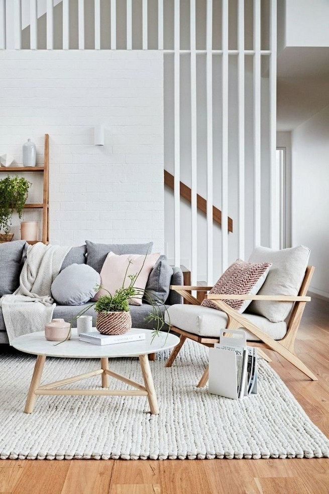 15 Gorgeous Scandinavian Living Room Ideas Trending Today 02