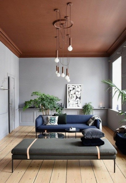 15 Gorgeous Scandinavian Living Room Ideas Trending Today 14