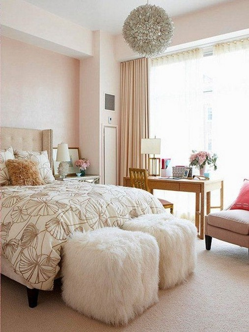 20 Stunning Bedroom Decoration Ideas 35