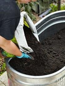 21 Best Container Vegetables Garden Inspirations Ideas 05