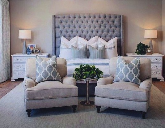 24 Amazing Bedroom Decorating Ideas For Young Couples 03