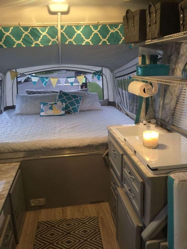 13 Best Outdoor Camping Tent Design Ideas 22