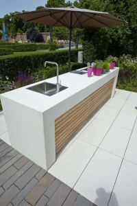 14 Awesome Outdoor Furniture Design Ideas 30