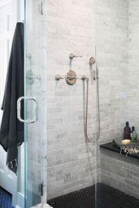 14 Gorgeous Modern Outdoor Shower Ideas For Best Inspiration 42