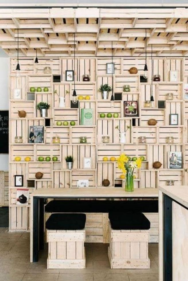 16 Gorgeous Kitchen Counter Organization Ideas Must Owned 09