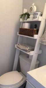 17 Easy DIY Rustic Home Decor Ideas On A Budget 06