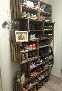 17 Easy DIY Rustic Home Decor Ideas On A Budget 26