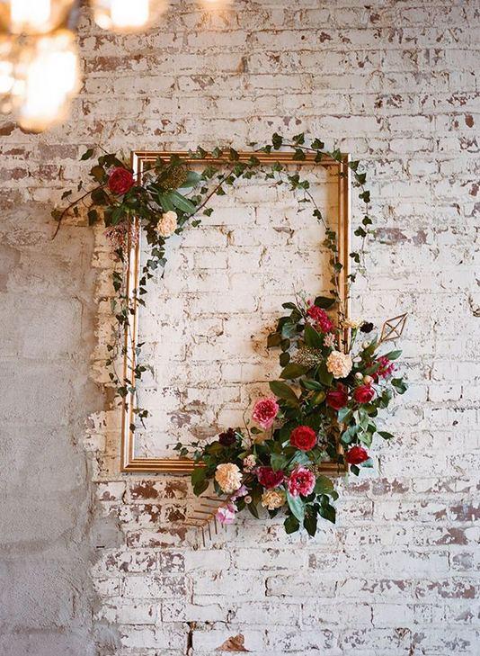 17 Stunning Apartment Valentines Decorations Ideas 32