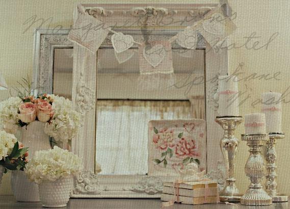 17 Stunning Apartment Valentines Decorations Ideas 39