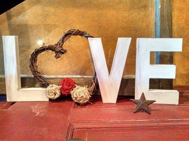 17 Stunning Apartment Valentines Decorations Ideas 40