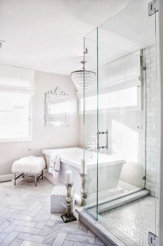 18 Wonderful Design Ideas Of Bathroom You Will Totally Love 19