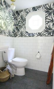 18 Wonderful Design Ideas Of Bathroom You Will Totally Love 31