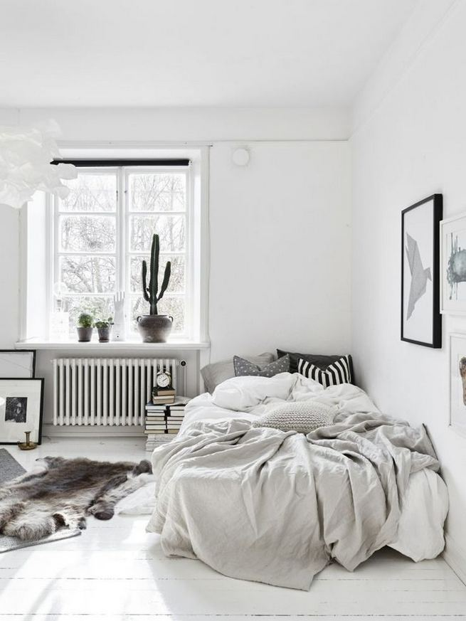 19 Romantic Boho Bedroom Decorating Ideas For Cozy Sleep 31
