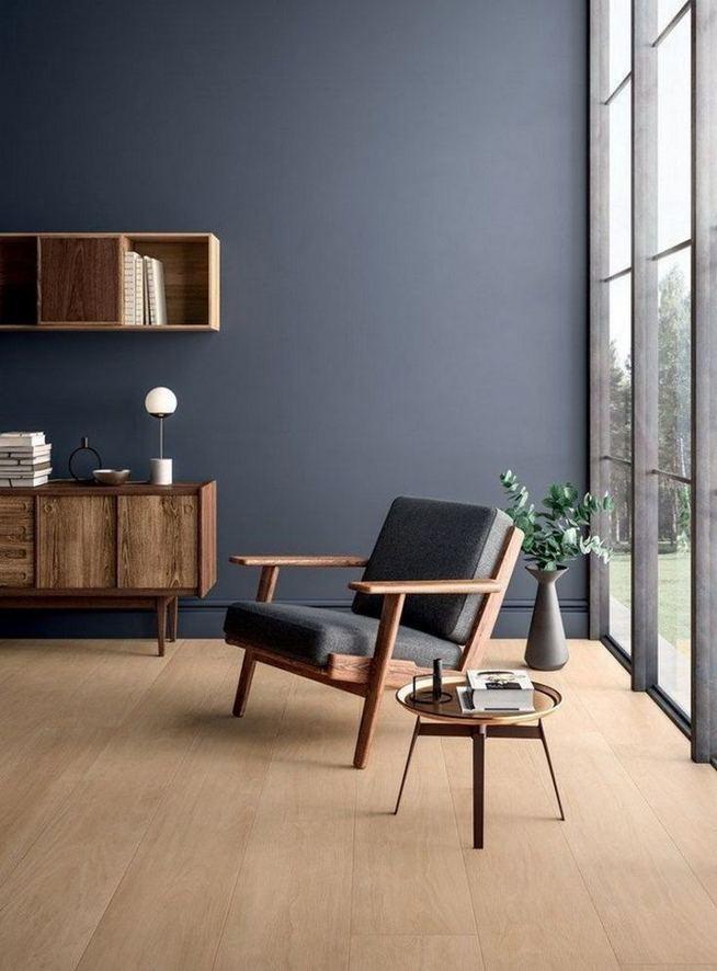 21 Minimalist Living Room Furniture Design Ideas 28