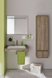11 Adorable Top Bathroom Cabinet Ideas Organization Ideas 06