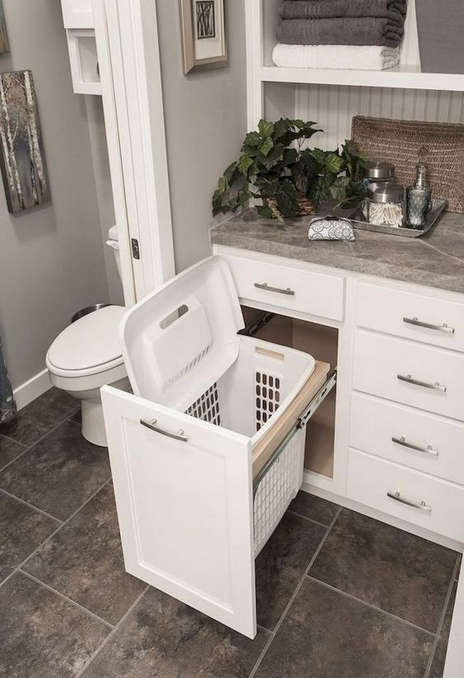 11 Adorable Top Bathroom Cabinet Ideas Organization Ideas 11