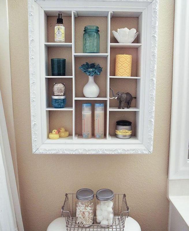 11 Adorable Top Bathroom Cabinet Ideas Organization Ideas 16