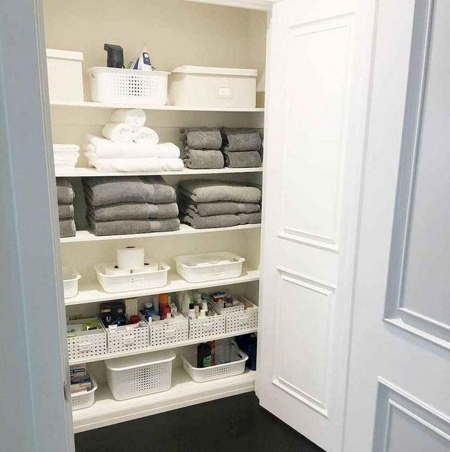 11 Adorable Top Bathroom Cabinet Ideas Organization Ideas 18