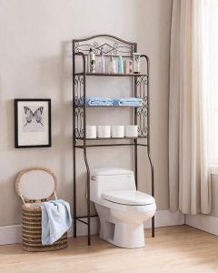 11 Adorable Top Bathroom Cabinet Ideas Organization Ideas 21