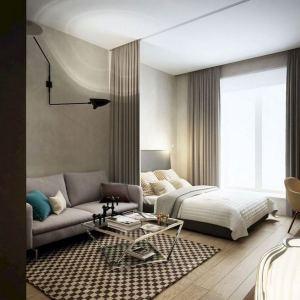 12 Inspiring Studio Apartment Decor Ideas 03